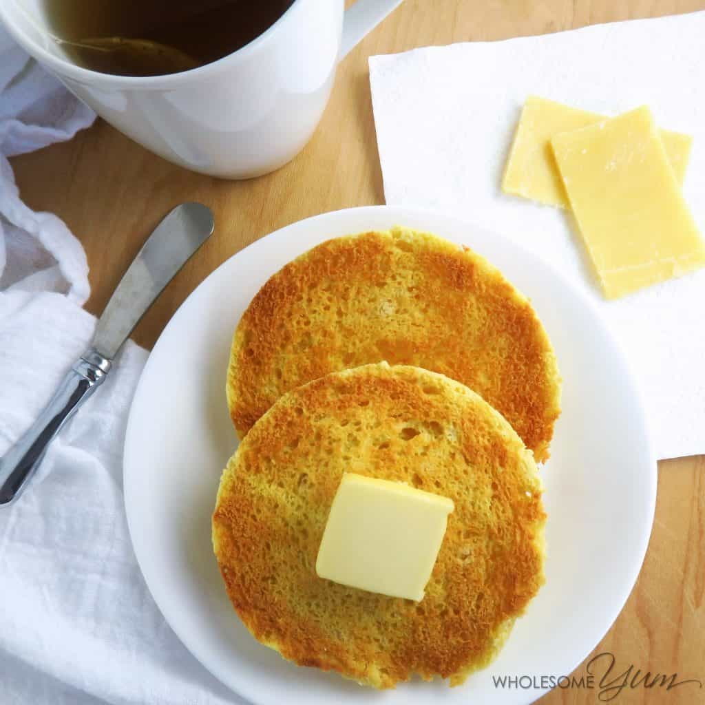 wholesomeyum_two-minute-toasted-english-muffin-paleo-low-carb.jpg