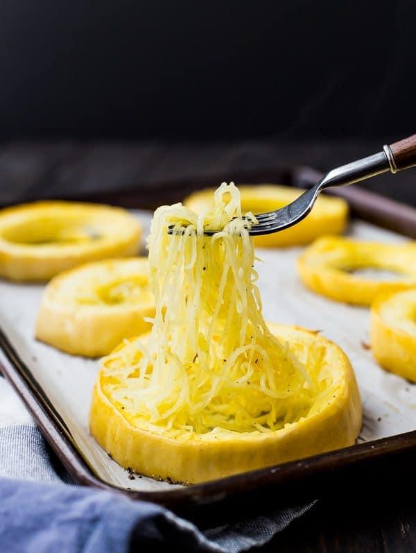 how-to-make-spaghetti-squash-web-5-of-8-600x797.jpg