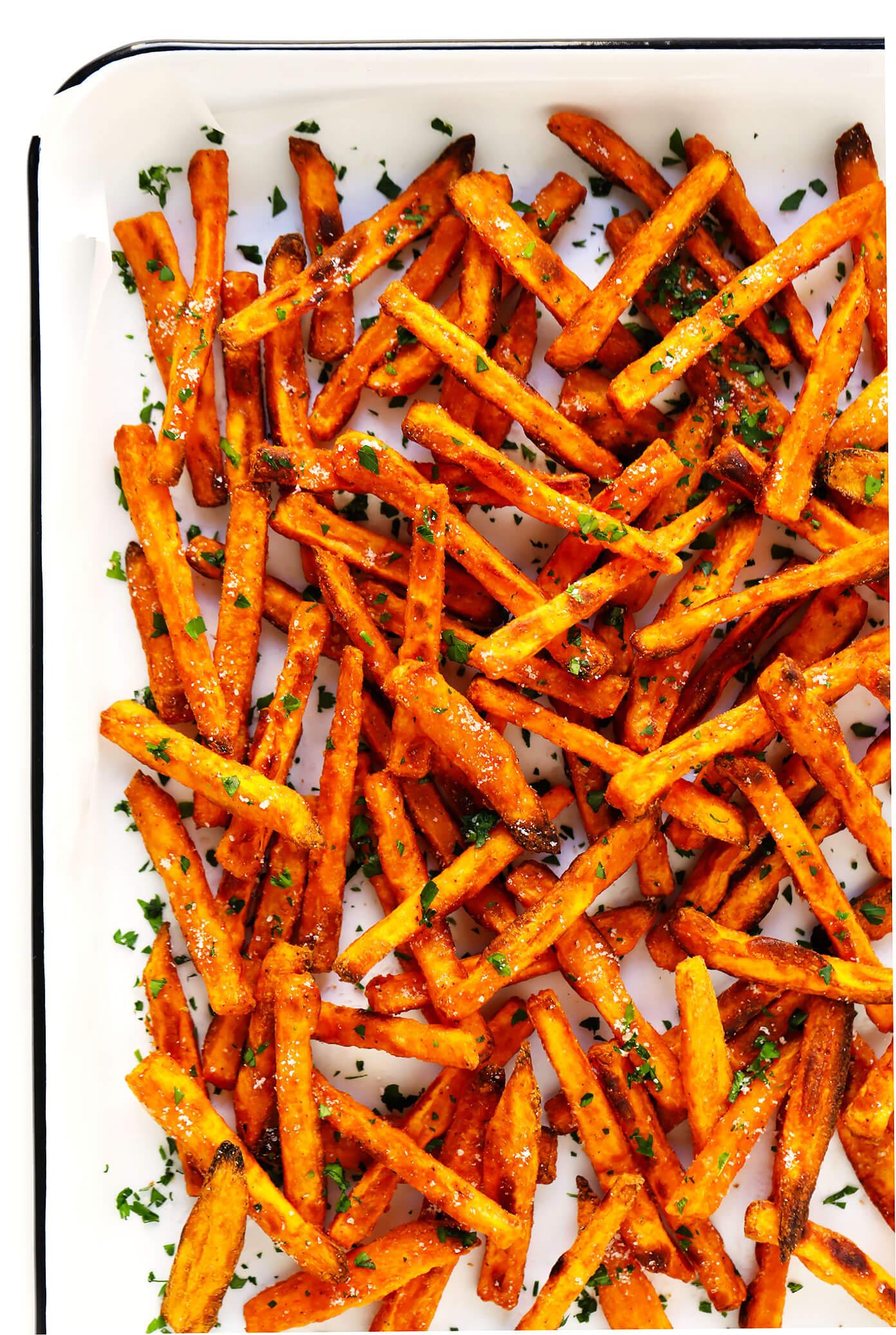 The-Best-Crispy-Baked-Sweet-Potato-Fries-Recipe-1.jpg