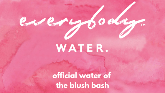 official water of the blush bash.png