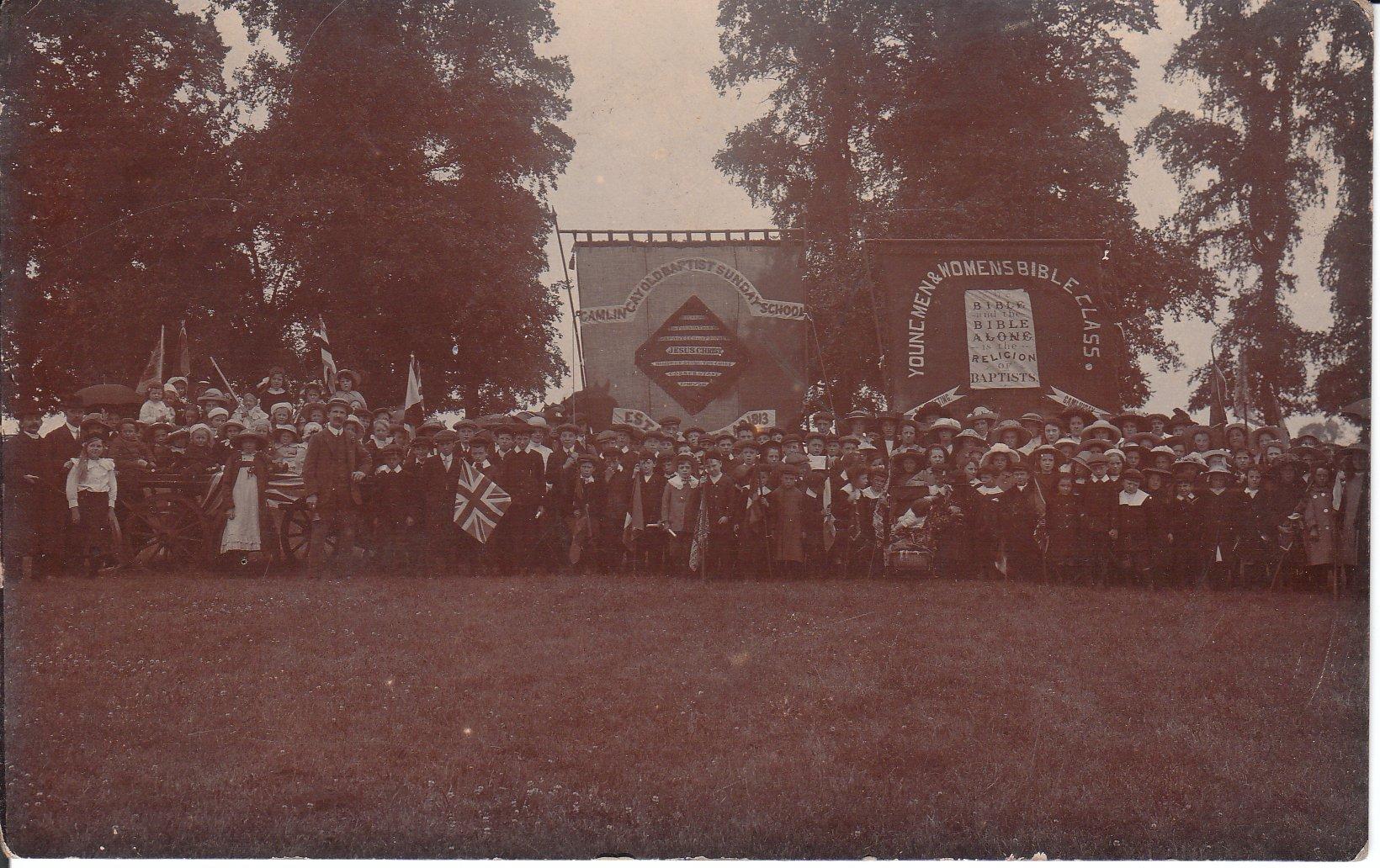 SundaySchoolandYoungPeople1900-1914.jpg