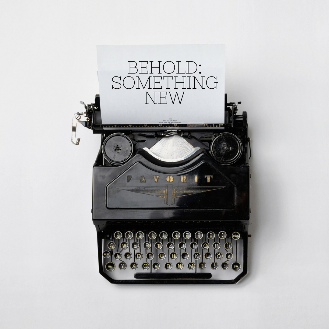 Behold_ Something New - Web.png
