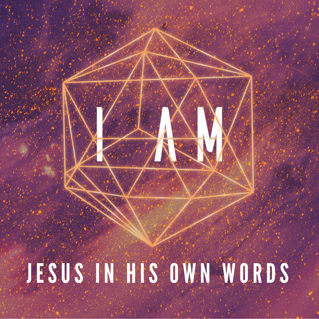 Jesus in His Own Words.png