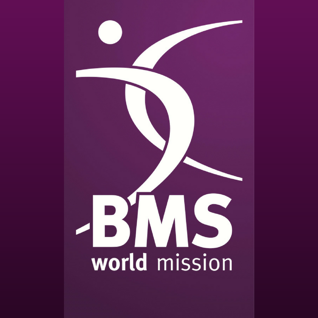 BMS Giving Sunday.png