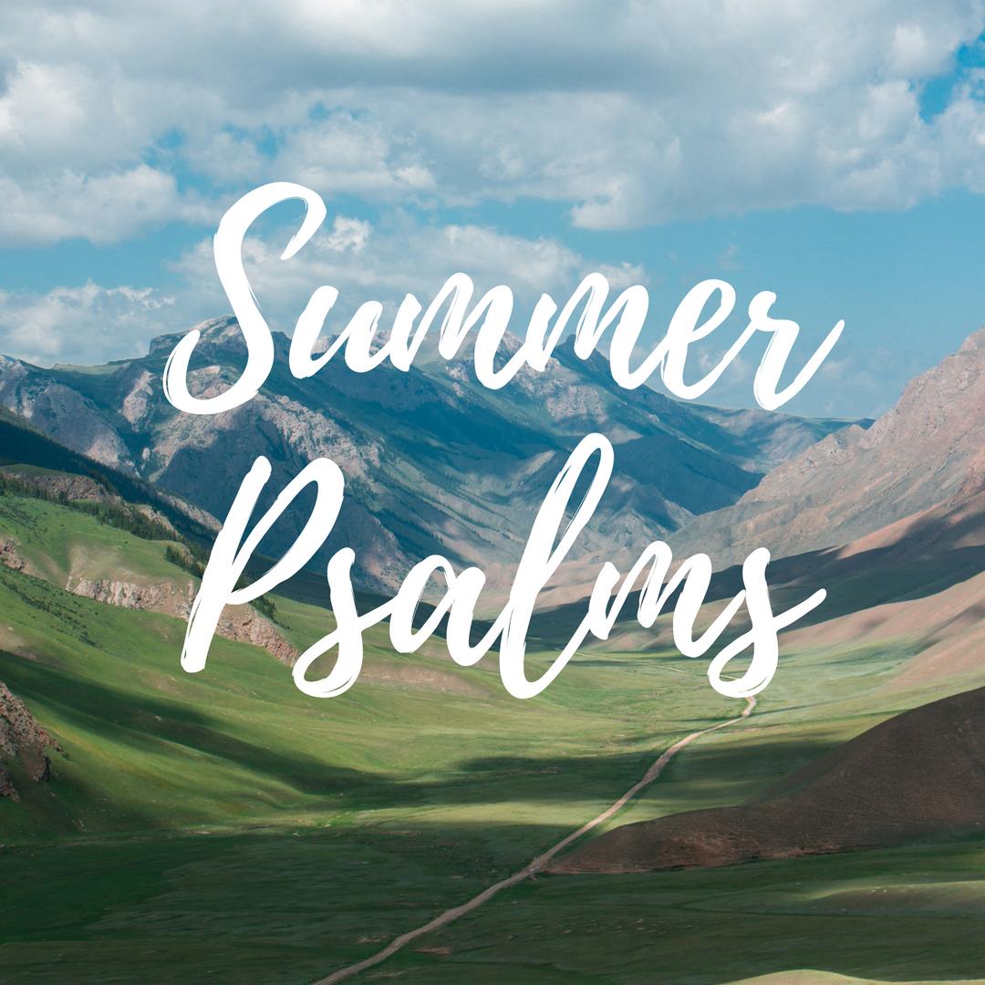 Summer Psalms.png