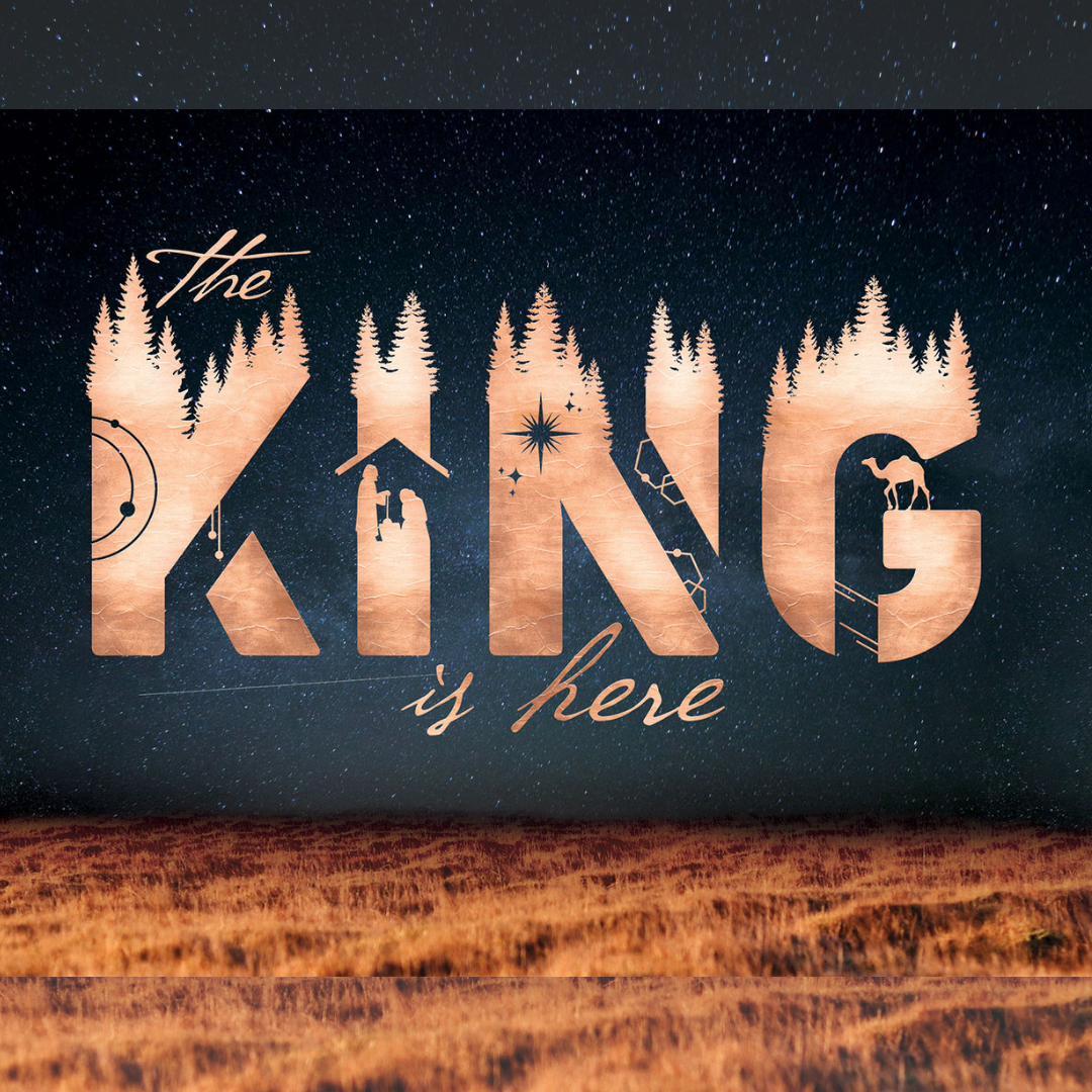 The King is Coming - Insta.png