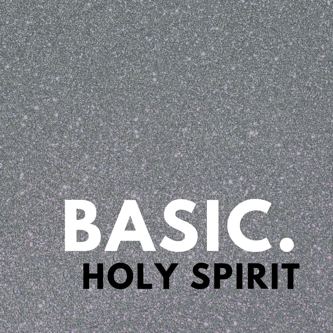 BASIC.-3.png