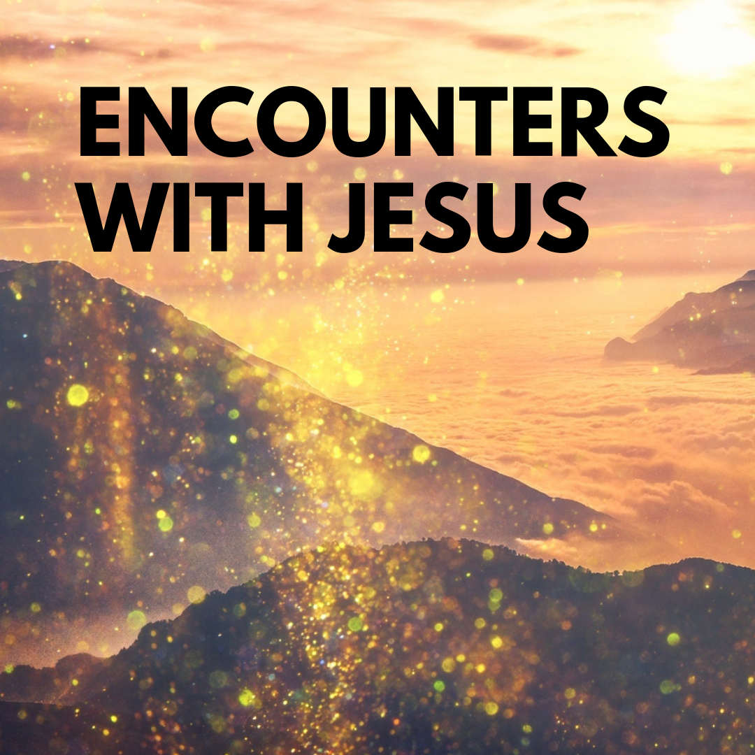 Encounters with Jesus.png