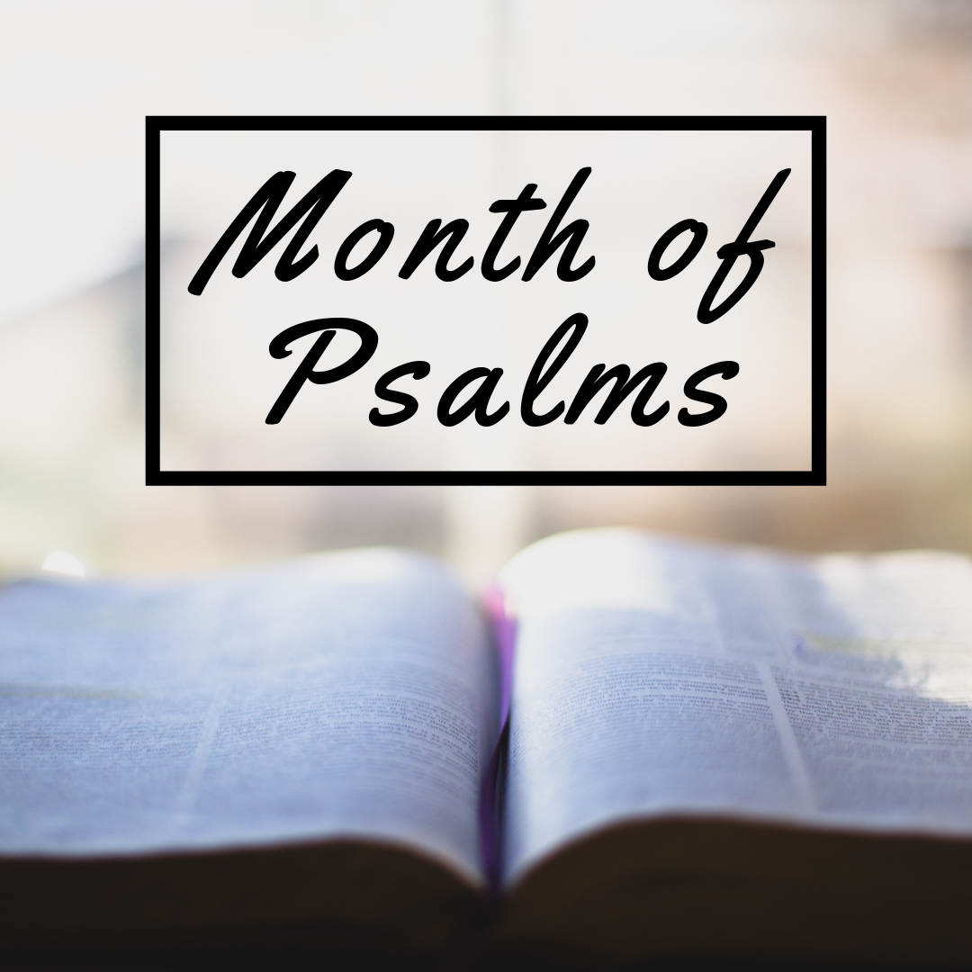 Insta - Month of Psalms.png