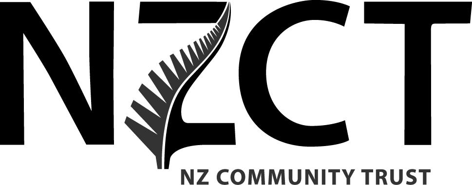 NZCT-LOGO-on-White.jpg
