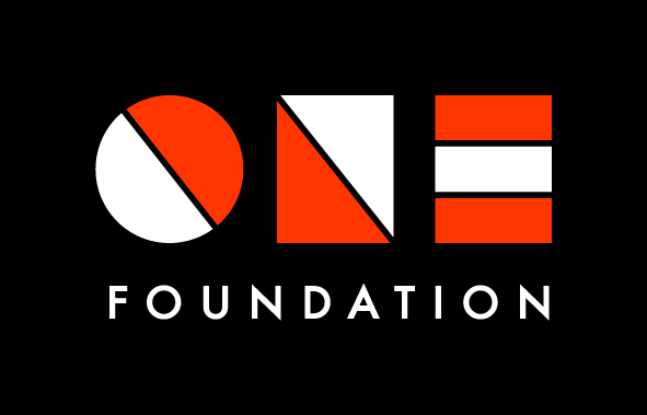 ONE Foundation - Full URL Logotype Black S.jpg