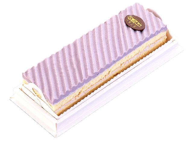 香芋蛋糕  $300(最少量4條)