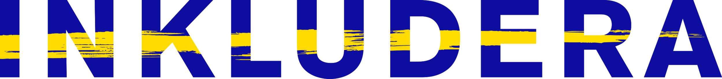 inkludera.logo (1).png