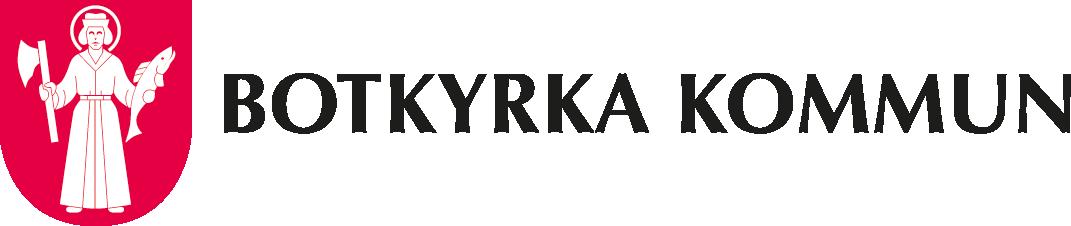 bk_logo_liggande.png