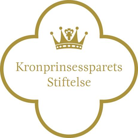 Logo_KronprinsessparetsStiftelse.jpg