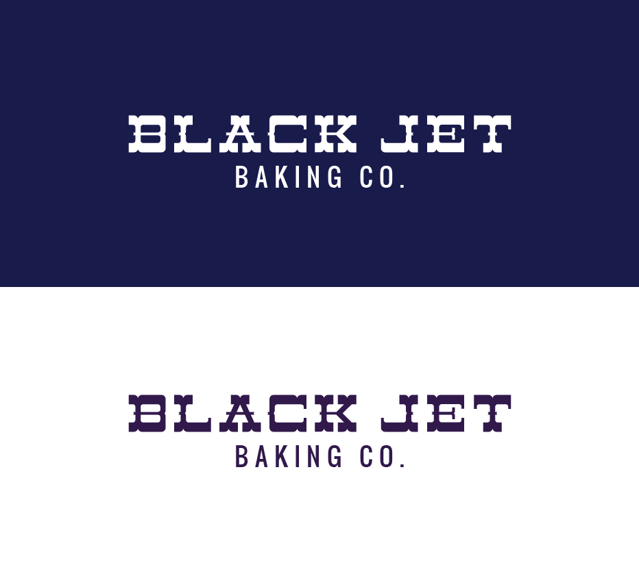Black Jet Baking Co.