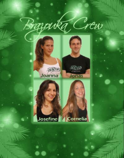 Brazouka Crew.png