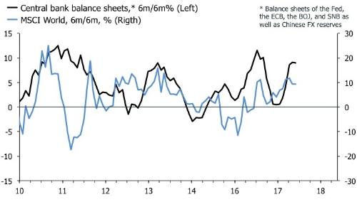 balance sheet 1.jpg