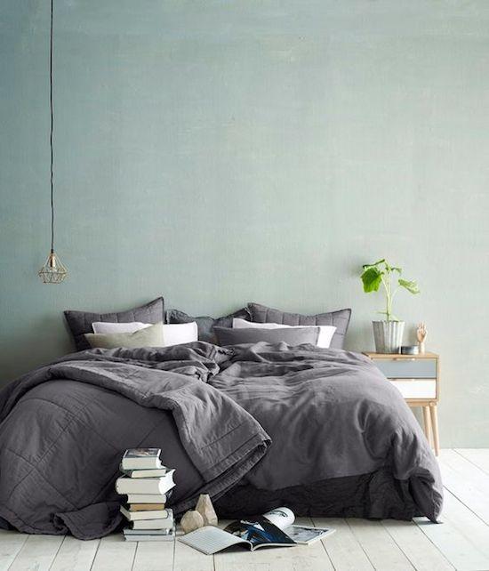 grå med grøn væg kopi.jpg