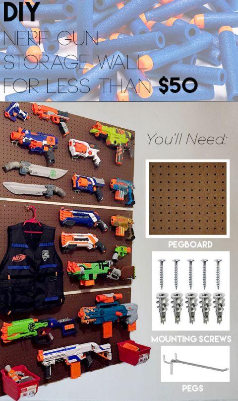 nerf guns2.jpg