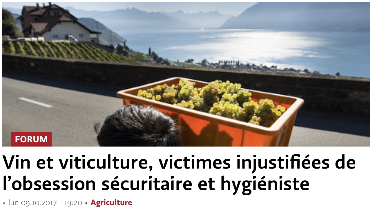 LeTempsObsessionSecuritaire.png