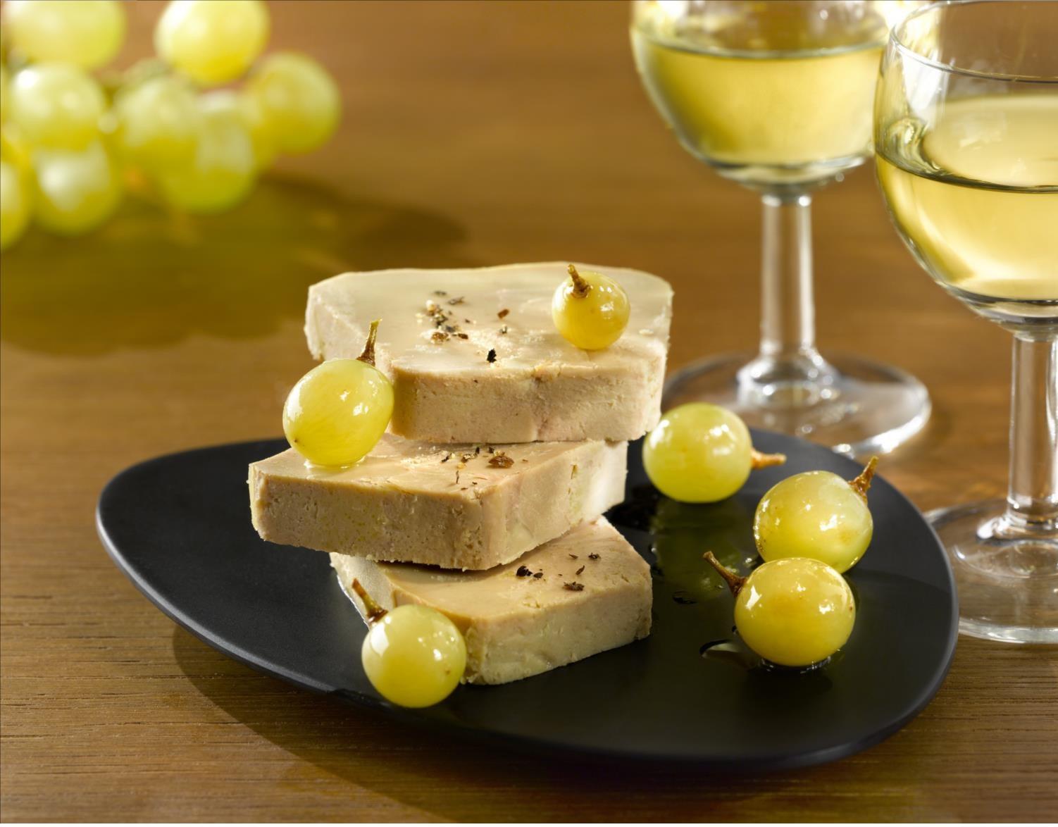 L'instant Gourmand - Foie Gras.jpg