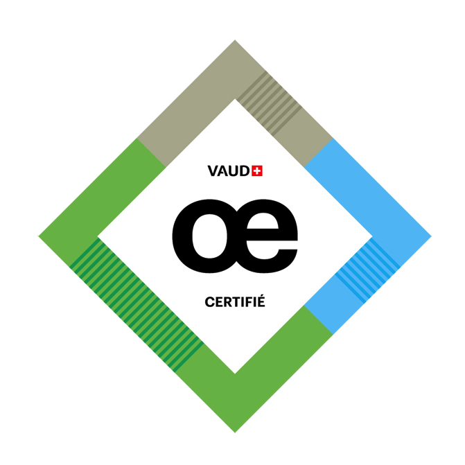 Vaud Oenotourisme - Wine canton and gourmet land