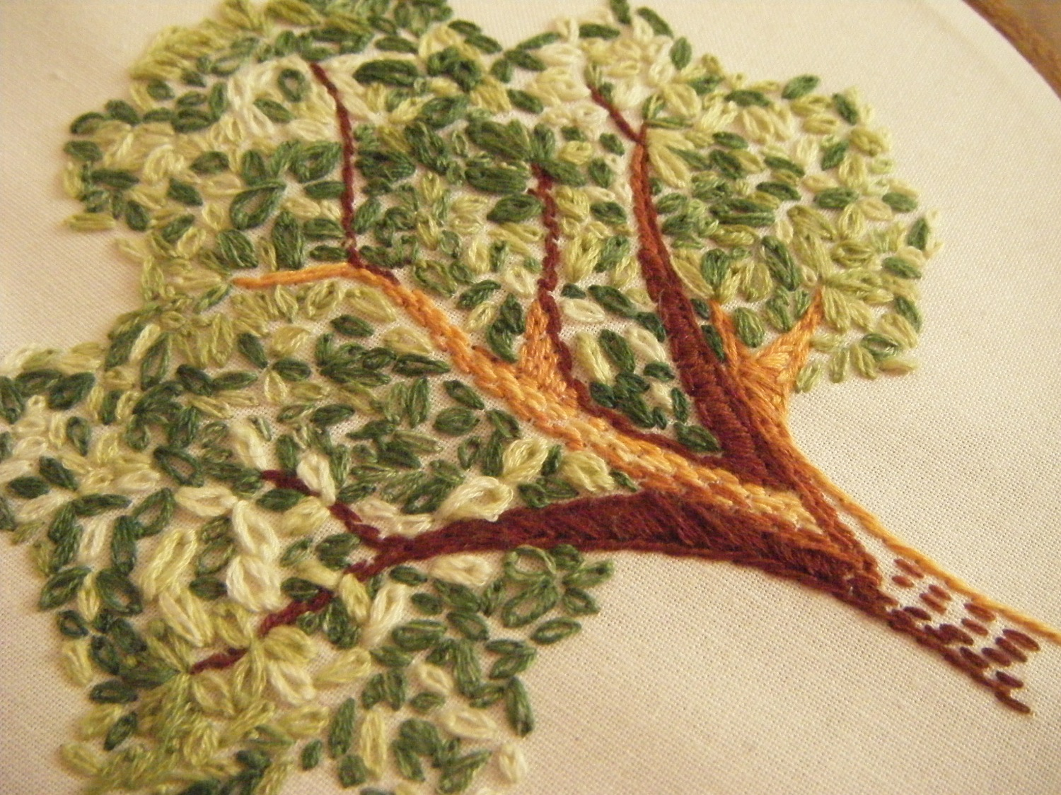 Embroidertree side copy.jpg