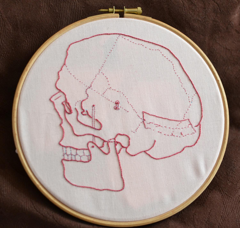 Pink Skull copy.jpg