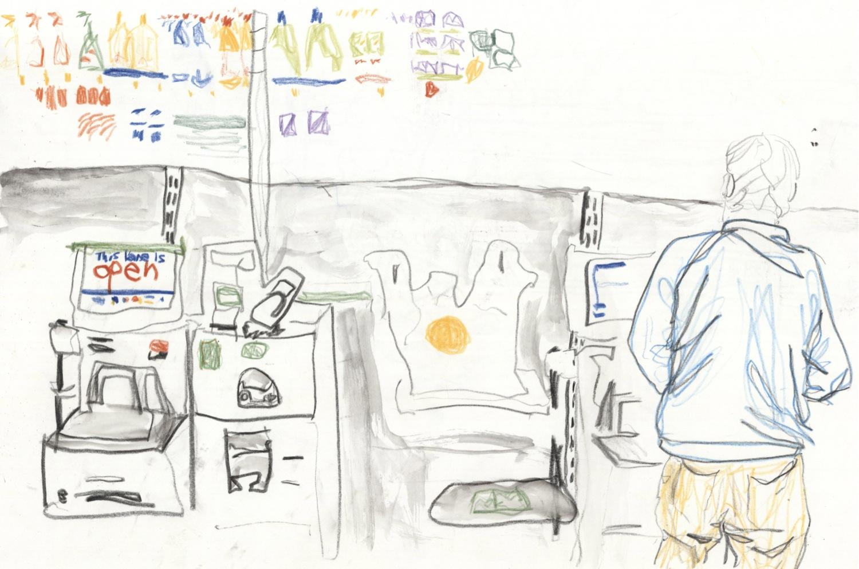 Supermarket drawing crop copy.jpg