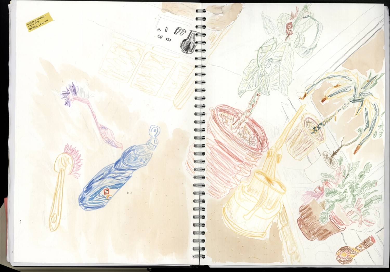 Window sill sketchbook pages copy.jpg