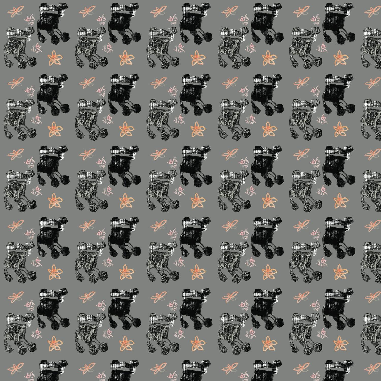 Zimmer zine x2 with flowers 25cm rep 1m copy 2.jpg