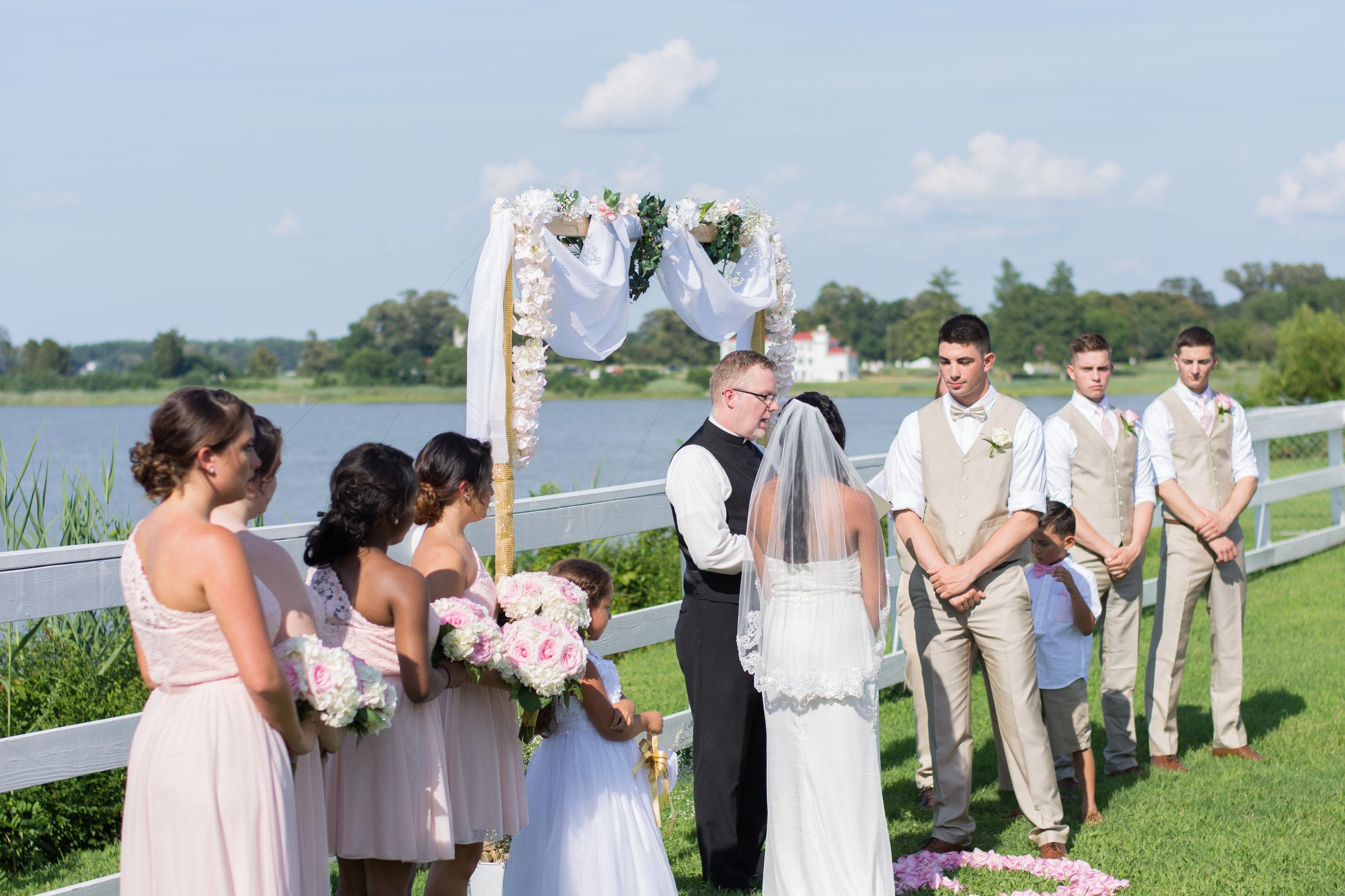 Ceremony 4.jpg