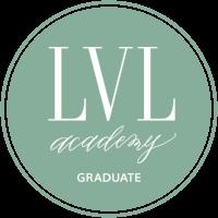 LVL_Academy_Badge-Circle2.png