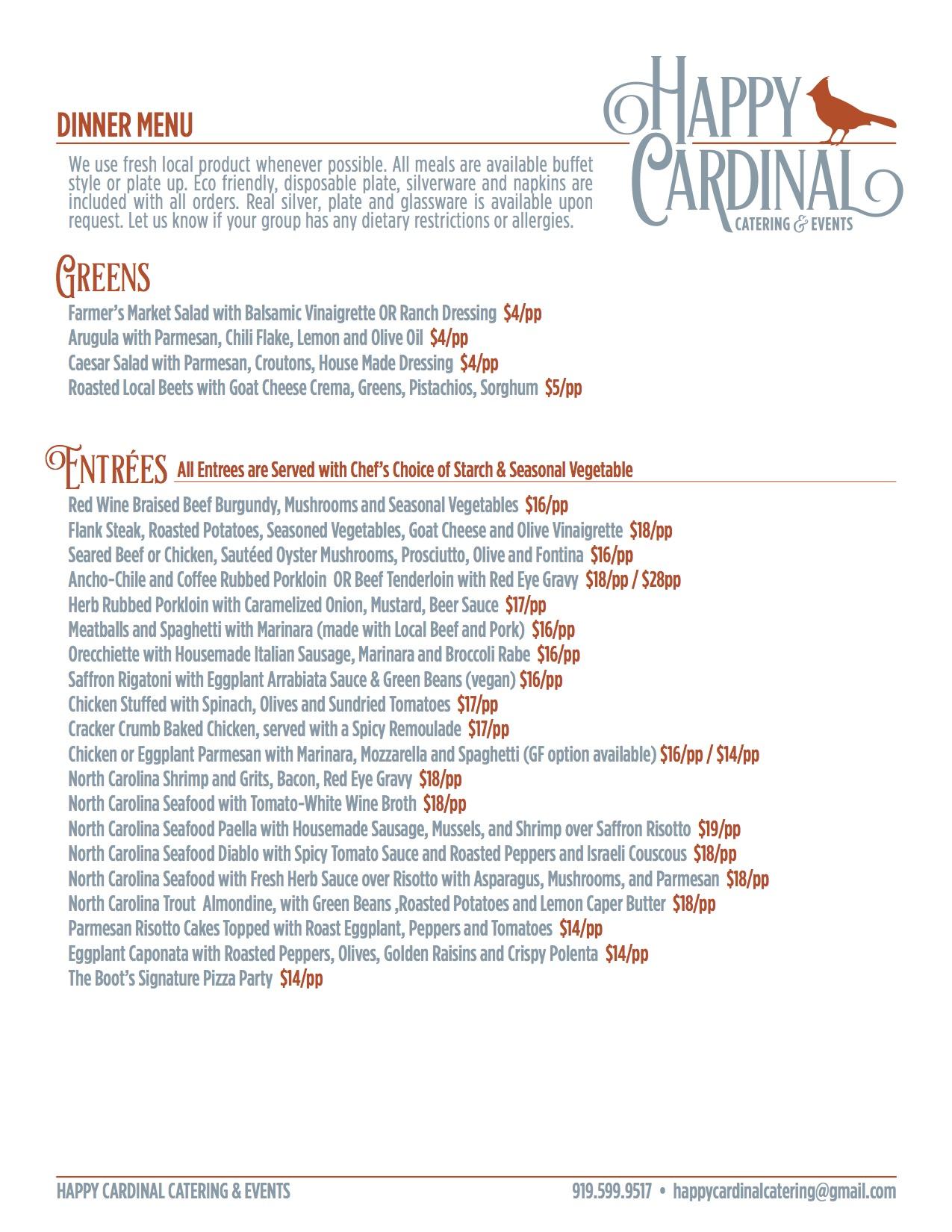 HC dinner menu.jpg
