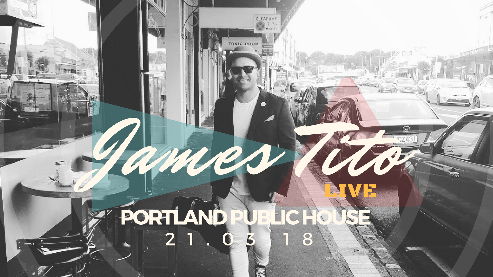James Tito - Portland Poster FINAL 21.03.18.png