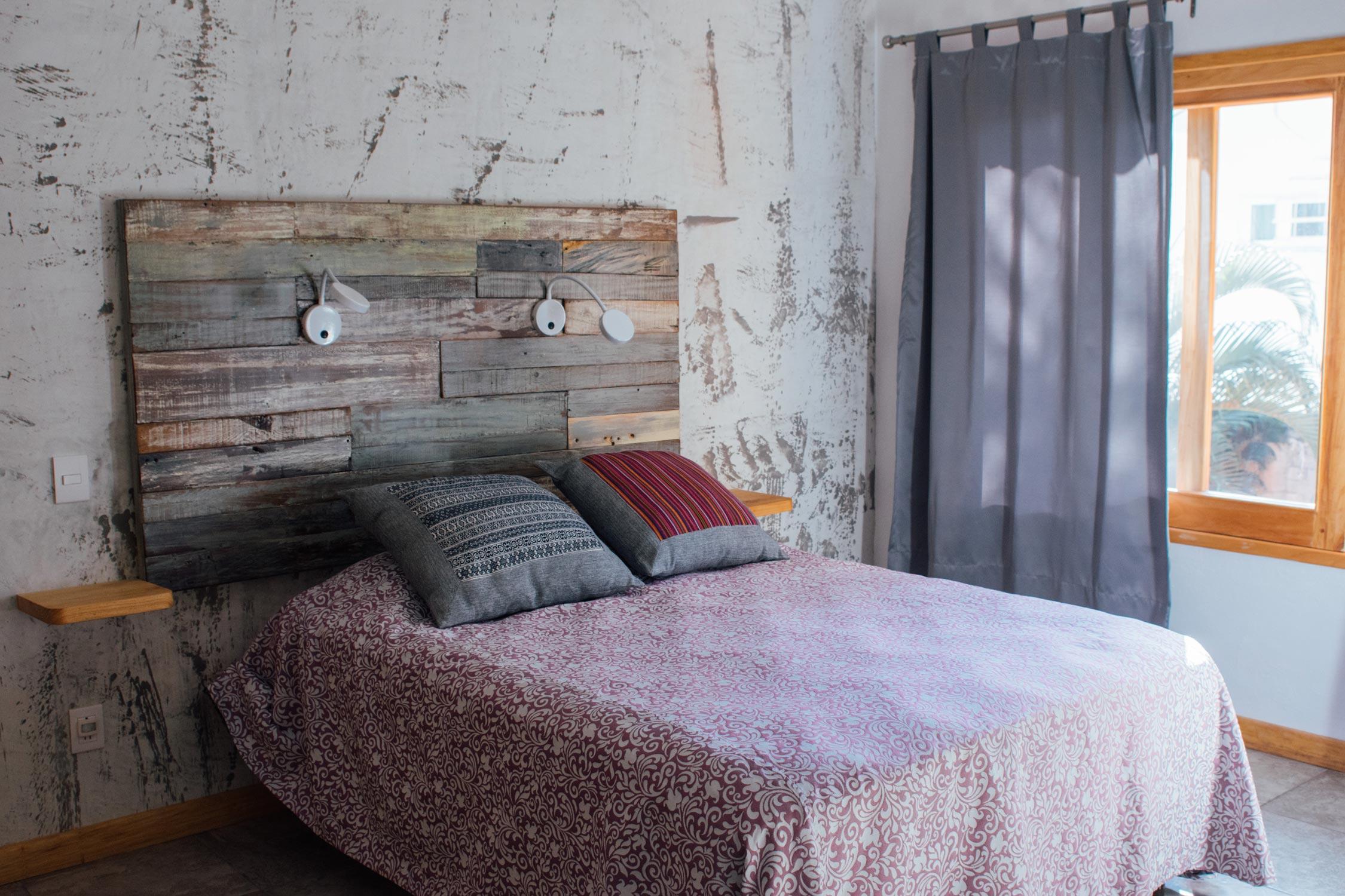 bungalow4-bed.jpg