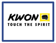 kwon - with frame.png