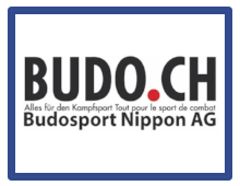 budo - with frame.png