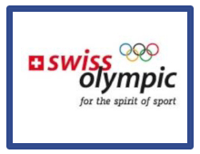 swiss olympic - with frame.png