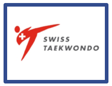 swiss taekwondo - with frame.png