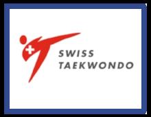 swiss taekwondo - with frame.png