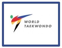 world tkd - with frame.png