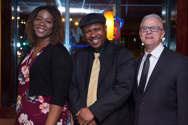 JB Jazz Trio.JPG