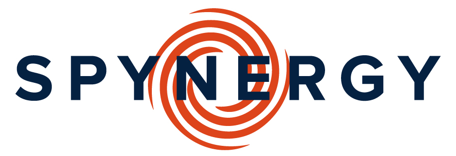 SPYNERGY logo center standard-01.jpg