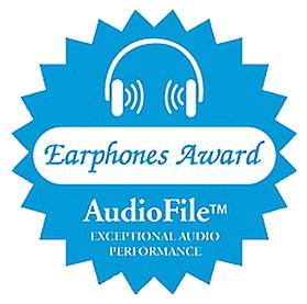 EarphonesAward.jpg