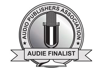audie_finalist.png