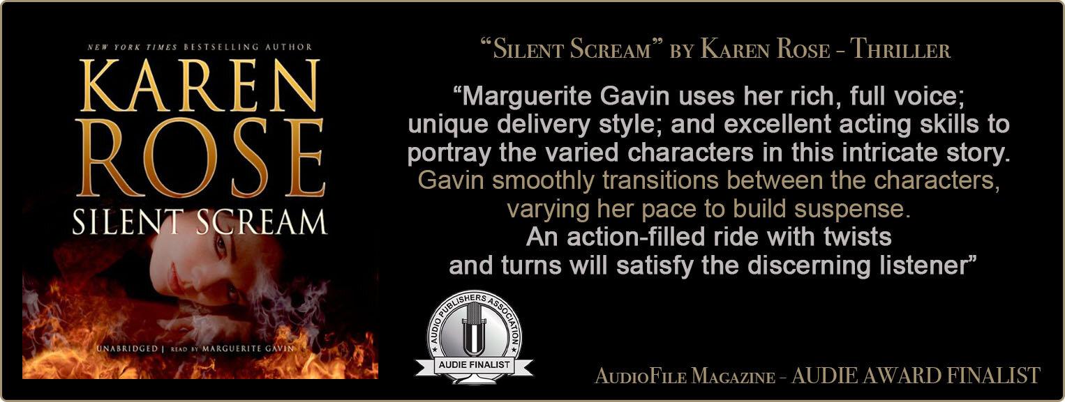 Silent Scream review.jpg