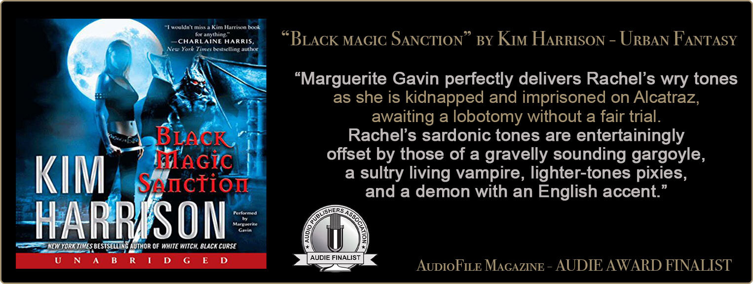 black Magic sanction review.jpg
