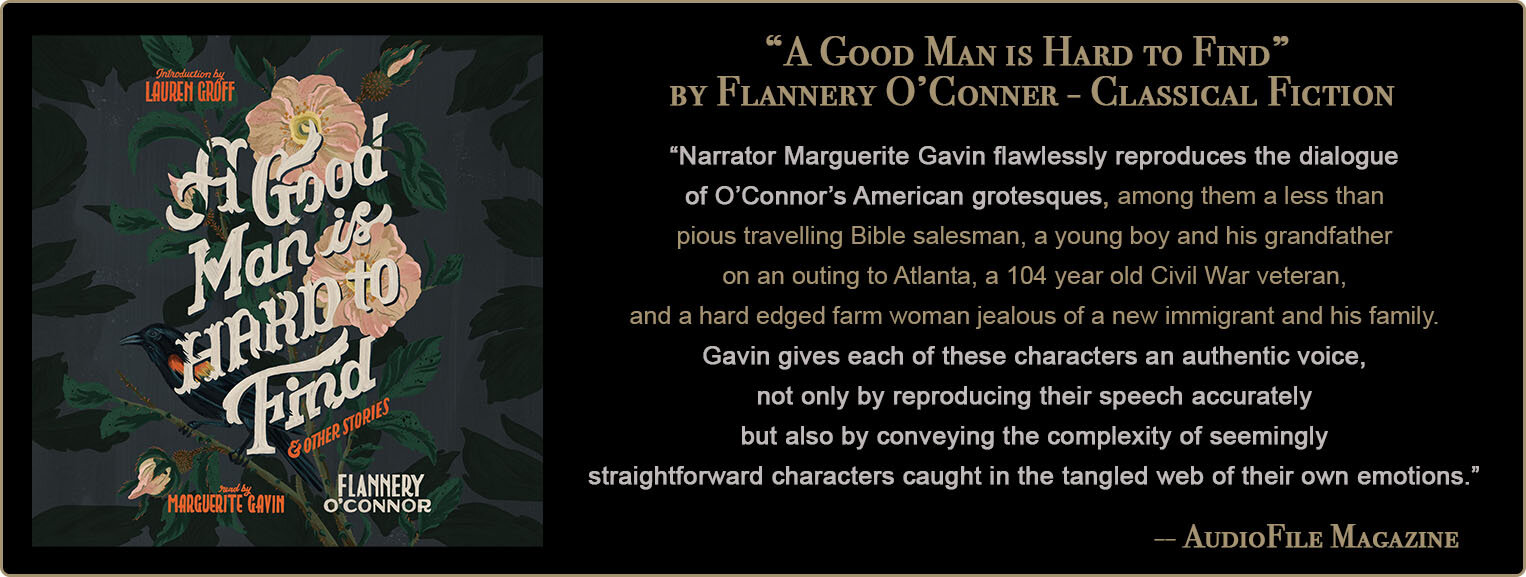 good man is hard to find.jpg
